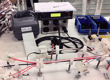 wire harness test new wiring diagrams wire harness tape wire harness fixtures #14
