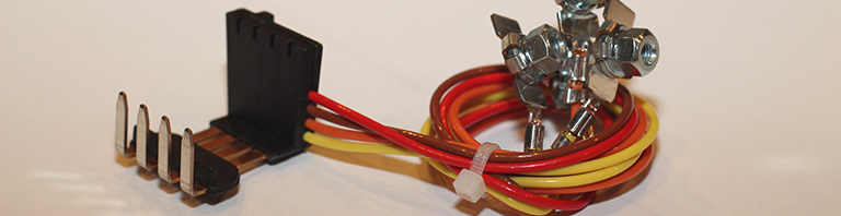 introduction automotive wire harnesses manufacturer, over molded wire harnesses molded wire harness at bakdesigns.co